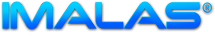 Imalas Technologies, Inc.